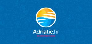 Adriatic Hr