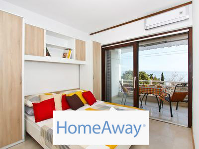 homeaway banner