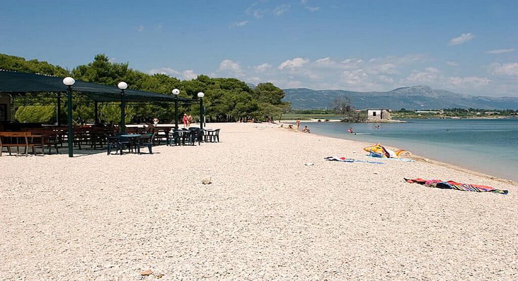 Trogir Croatia The Heart of Dalmatia
